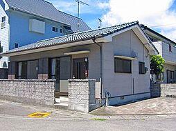 [一戸建] 徳島県鳴門市鳴門町高島 の賃貸【/】の外観