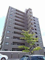 ゴールデン50[4階]の外観