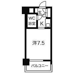 高松琴平電気鉄道志度線 今橋駅 徒歩4分