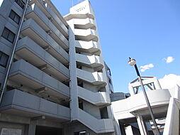 西広島駅 7.8万円
