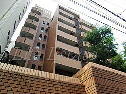 サンキビル[7階]の外観