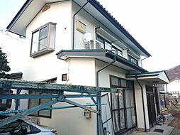 須坂駅 1,399万円