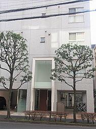 Cereus〜NISHIKAKASAI〜[403号室]の外観