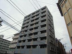 第1花園ビル[503号室]の外観
