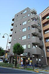 田端駅 12.4万円