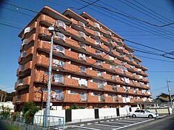 NARABU六番館[102号室]の外観