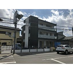 JR仙山線 東照宮駅 徒歩6分の賃貸マンション