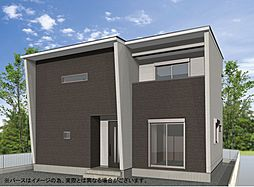 伊勢若松駅 2,788万円