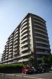 都賀駅 8.8万円