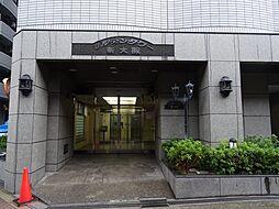 ノルデンタワー新大阪のノルデンタワー新大阪