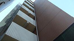 JR山手線 新橋駅 徒歩15分の賃貸マンション