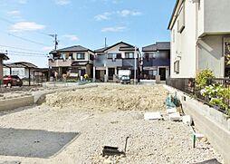 稲沢市幸町