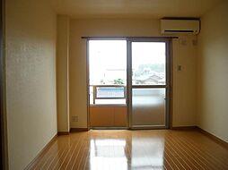 ユースハイムマルユウ[102号室]の外観