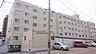 外観,3LDK,面積69.4m2,価格980万円,JR函館本線 南小樽駅 徒歩8分,,北海道小樽市若松2丁目