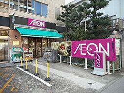 東京都板橋区清水町の賃貸アパートの外観