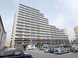 リビオ堺ステーションシティ[7階]の外観