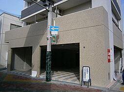 大宮3丁目貸店舗・事務所