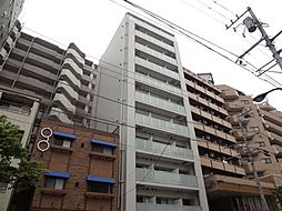 JR中央本線 武蔵小金井駅 徒歩3分の賃貸マンション