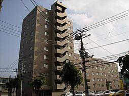 札幌市豊平区豊平三条6丁目