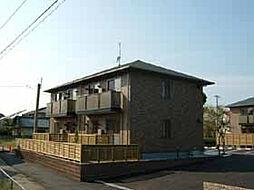 今津駅 4.0万円