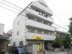 東京メトロ千代田線 北綾瀬駅 徒歩7分