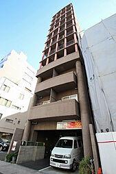 比治山下駅 6.7万円