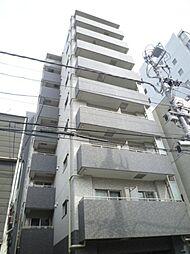 浅草駅 7.3万円