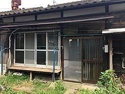 [一戸建] 東京都大田区久が原1丁目 の賃貸【/】の外観