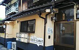 ホームズ】大阪市西成区天下茶屋北のその他(購入) 物件一覧|その他 ...