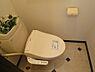 トイレ,2LDK,面積54.6m2,賃料4.7万円,JR牟岐線 文化の森駅 徒歩24分,,徳島県徳島市八万町下福万190-116