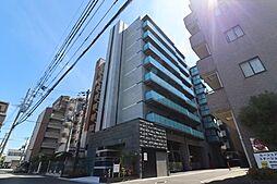 S-RESIDENCE江坂Crescent