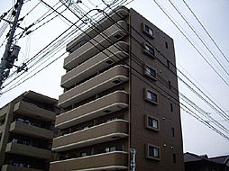 舟入南町駅 1.2万円