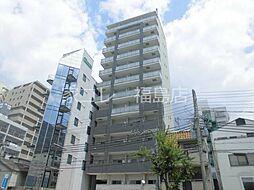 大阪環状線 野田駅 徒歩6分