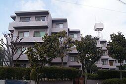 上ヶ原TWENTY EIGHT[4階]の外観