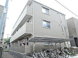 北千住駅 11.8万円