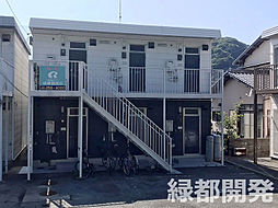 【敷金礼金0円!】エグゼB