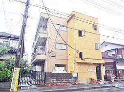 新所沢駅 2.5万円