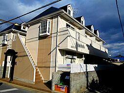 大和高田第20マンション