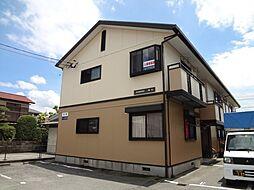 安武駅 5.0万円