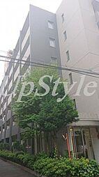 蔵前駅 13.0万円