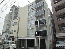 札幌市営東豊線 さっぽろ駅 徒歩5分の賃貸マンション