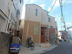 尾久駅 1.9万円