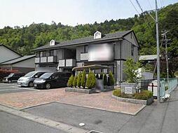 岐阜駅 0.6万円