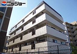 日進駅 2.5万円