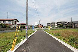 西武池袋線から、東京メトロ有楽町線へ、副都心線へ、乗り換えなしのダイレクトアクセス。