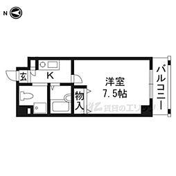小倉駅 5.1万円