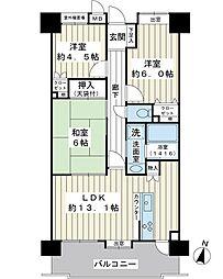 浦安駅 2,990万円