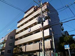 ピュアハウス甲子園[610号室]の外観