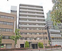 JR東海道・山陽本線 膳所駅 徒歩10分の賃貸マンション