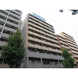 YAYOI COURT[7階]の外観